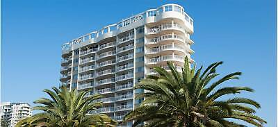 Beachcomber International Resort - Time Share - Holiday Apartment Gold Coast