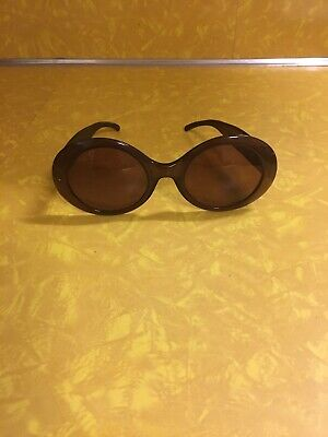 c377f10cbbe GUCCI SUNGLASSES GG on sides of the glasses gg 2820 f s j5gyt 62 12 ...