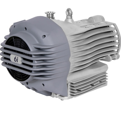 EDWARDS NXDS6i Scroll vacuum pump new in stock
