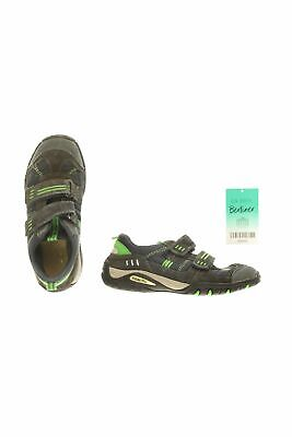 innovative design 3e11a 17e15 SUPERFIT JUNGEN SCHUHE Gr 33 - EUR 15,00 | PicClick DE