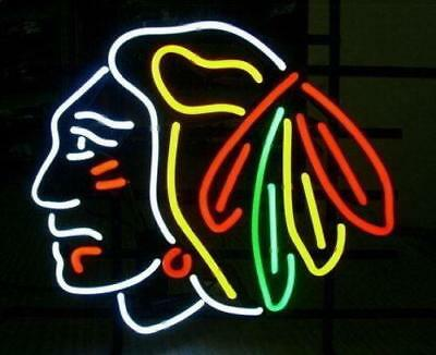 """New Hot Dog Beer Lager Wall Decor Light Lamp Neon Sign 17/"""""""