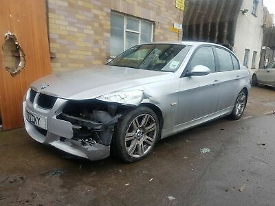 BMW M SPORT 320i SALOON SPARES REPAIRS LEATHERS