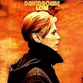 David Bowie - Low [Remastered] (1999)