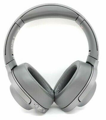Sony h.ear on 2 WH-H900N Bluetooth Noise Canceling Wireless Headset