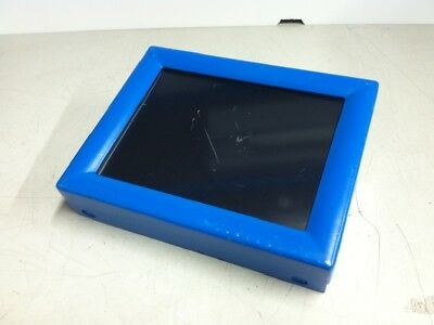 Biotage Mitsutech 09722D Flash Chromatography System Monitor For Parts Repair