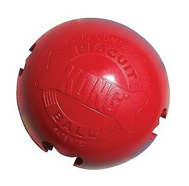 Kong Biscuit Ball L