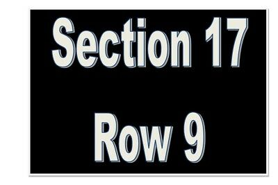 2 Tickets Michael Buble 2/23/19 Prudential Center Newark, NJ