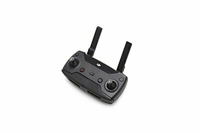 DJI SPARK - REMOTE CONTROLLER CP.PT.000792 From JP