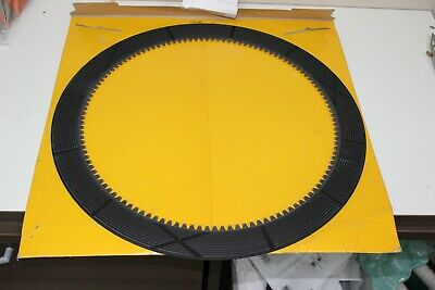 CAT 289-3614 Friction Plate New Genuine