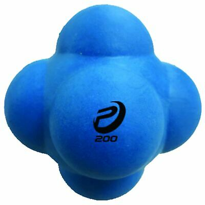 ProNine React Softball Reaction Ball for Infield and Agility Training (1-Pack...