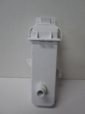 Carrier Bryant Payne OEM Furnace Condensate Water Drain Trap 319830-402