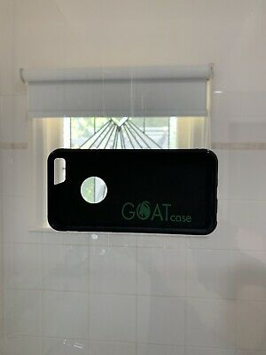Anti Gravity Case For iPhone 6 Goat Suction Magic...
