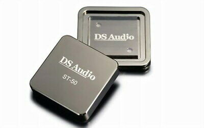 DS Audio ST-50 Stylus tip cleaner