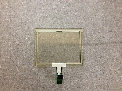 "48-F-5-57-001 R2.2 0638061 5.5"" Capacitive Glass Digitizer Touchscreen"