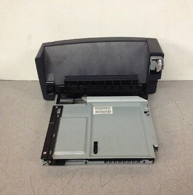 HP Hewlett-Packard Laserjet Auto Duplex Assembly R73-5055