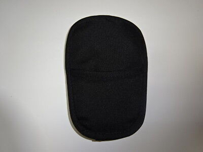 Cosatto Crotch PAD for Crotch Harness Belt Strap Black for pushchair stroller