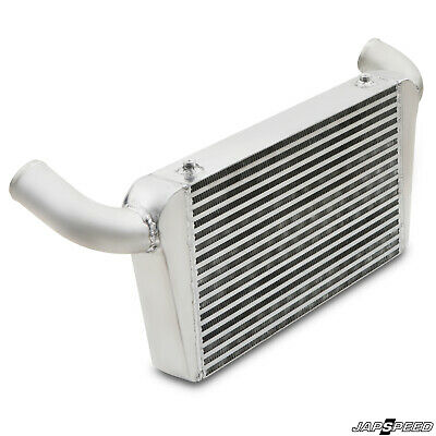 Universal Alloy 13 Row Race Sport Engine Drift Custom Kit Car Oil Cooler