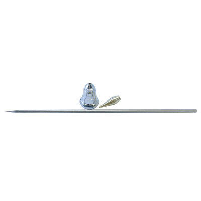 VL Tip, Needle and Head Size 1 (0.55 mm)