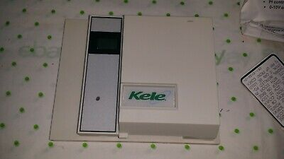 Kele RTC-2P Proportional Room Thermostat