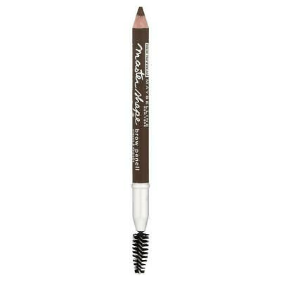 Maybelline Master Shape Brow Pencil - Soft Brown