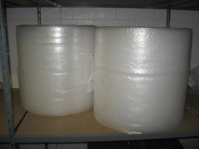"3/16"" Small Bubble, 24 x 600' w/ Free Shipping"