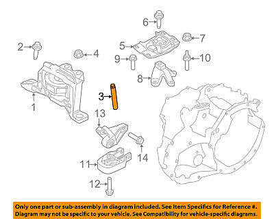Ford Focus Engine Mount Diagram - Wiring Diagram SchemesWiring Diagram Schemes - Mein-Raetien