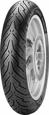 Pirelli Angel Scooter Tire 140/60-14 64S Front/Rear #2854300