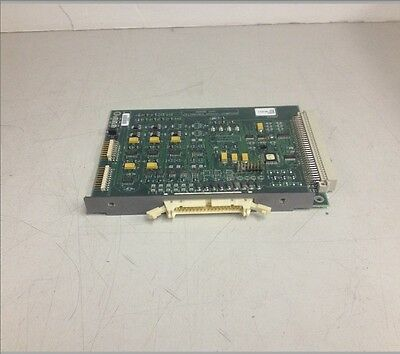 Document Sensor Controller 1600 Board 9E00002 For Kodak ImageLink