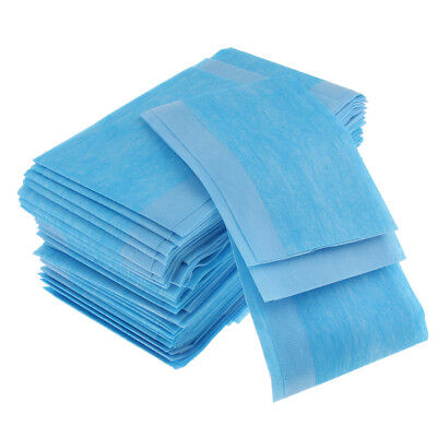 60pcs Disposable Absorbent Washable Bed Pad Reusable Incontinence Underpad