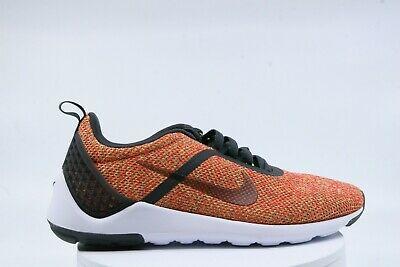 2a0639612987 Nike Men s Lunarestoa 2 SE Bright Crimson Anthracite US9.5 821772-600