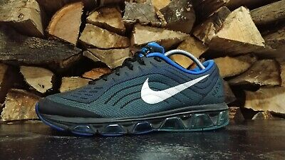 save off 409f4 7a478 MENS NIKE AIR Max Tailwind 6 Running Shoes Sz 11 45 M Used 621225 003  Sneakers