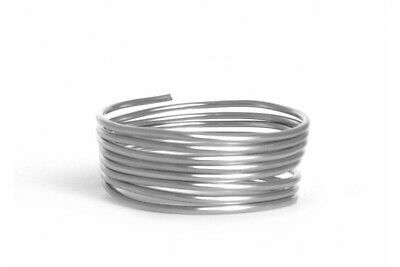 Solder Wire 60/40 - 0.8mm Rosin Core Solder 5 meters Tin --FREE SHIPPING--
