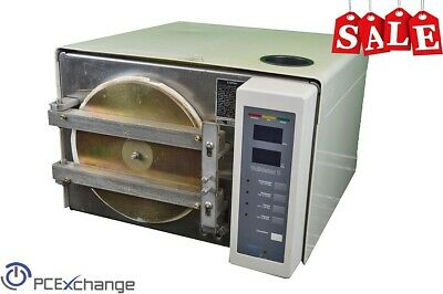 Autoclaves & Sterilizers, Medical & Lab Equipment, Devices