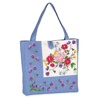 35 Splendid Days Floral Designs for Machine Embroidery - On a CD