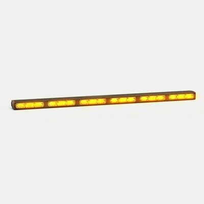 New Fenix GEO Series 600 Led Light Stick/Bar