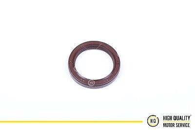 Kubota, Bobcat Front Oil Seal 19202-04140 For V1903, V2003, V2203, V2403