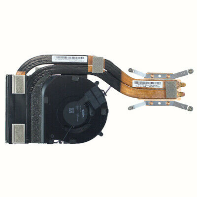FRU: 00UR983 FOR Lenovo ThinkPad X1 Carbon 5th Gen Cooling Fan and