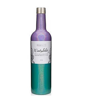 High-quality Stainless Steel w/ Extra Copper Layer WINESULATOR FREE SHIPPING