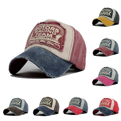 Cotton Cap Baseball Cap Snapback Cap Hip Hop Fitted Cap Hats For Men Women  Grind a60f4660278c