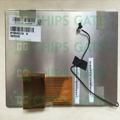 1PCS NEW Tianma TM070DDH08 LCD panel 7 Fast Ship