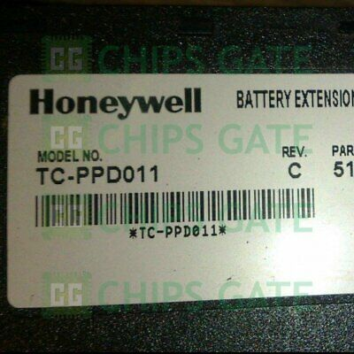 Honeywell TC-FXX132 Lifetime Warranty !!!