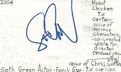 Entertainment Memorabilia Peter Fonda Actor Producer Wyatt In Easy Rider Movie Signed Index Card Jsa Coa