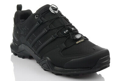sports shoes 0a4f6 aa9c2 Adidas Terrex Swift R2 GTX Chaussures Homme de Sport Baskets Original Cm7492
