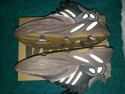 059c5e017 ADIDAS YEEZY 700 Mauve Mens Us 12 Ee9614 Only Worn Once Euc ...
