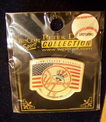 MLB NY YANKEES American Needle Cooperstown Purple Flat Bill Fitted 7 ... 08919dca6c9e