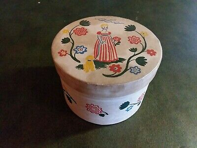 Old Spice Shulton Inc. Dusting Powder 7oz Container   Picker Find!