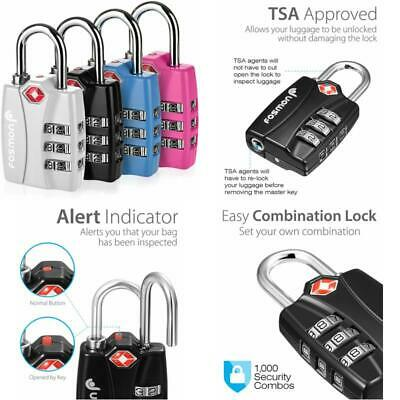Crack combination lock 3 digit | How to Crack a Master
