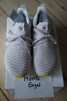 sports shoes e453a 1e593 Adidas Ultra Boost X A Kind of Guise US 9