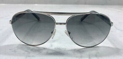 36026646f5 LOUIS VUITTON ATTITUDE Pilote Sunglasses (Model  Z0340U) -  385.00 ...
