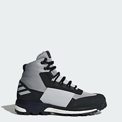 new product 72e68 d1eb9 Adidas Consortium X Day One Ultimate Boot Boost ADO CQ2609 UK 8.5 - Like  Terrex